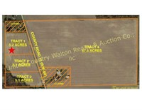 Spaun Farm Auction