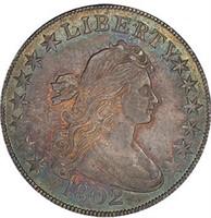 The Regency Auction 47