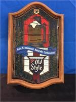 Look inside this treasure box! WOW! Weekly!! 08/15