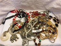 21-5 Summer Blowout ! & Estate Items & Other Items