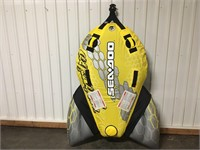 Online Auction August 8 to August 11