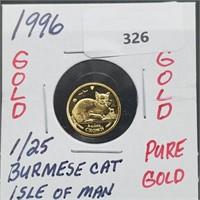 Rare Coins Gems & Fine Jewelry Auction 8/10 6 pm CST