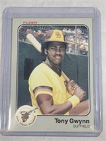 August 2021 Sports Card Online Auction