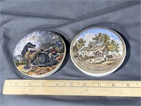 August Antique and Collectibles Auction!!