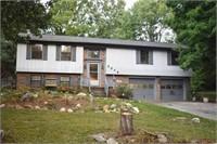 Johnston Estate - Maryville, TN