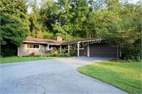 500 Valley Rd. Lancaster, PA 17601