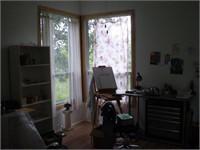 9700 Bellair Rd - Studio