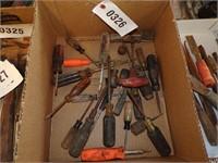 Jeeps, Vehicles Tools and Parts Auction - Mt Laurel NJ 8/30