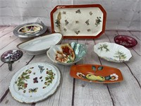 Boonville Consignment Gallery Auction #3