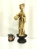 8/22/21 Collectibles - Art - Coins - Antiques - Jewelry