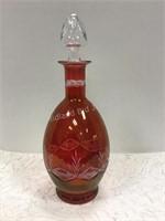 08/11/21 Midland Bid Junkies Online Auction