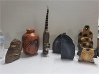8/9/21 - Combined Estate & Consignment Auction