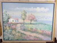 Online General Estate Auction -- M -- August 19, 2021