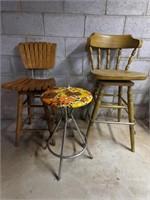 Woodlawn Estate Auction