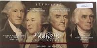 9/25/21 Sharon  Smith Estate Coins
