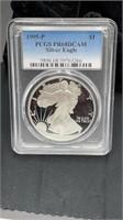 Silver Coins, Guns & Ammunition Auction