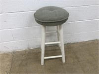 8/9/21 - 8/16/21 Online Furniture Auction