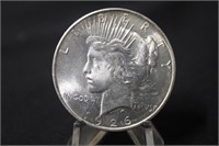HighEND Key Date Coins, Jewelry, Silver, Gold, Ammunition