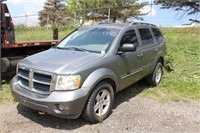 Vehicle, Truck & Equipment Auction -#32