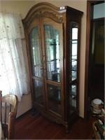 Online Estate Auction - Mitchell, IN