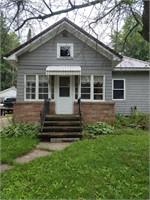 722 Cherry St, Antigo WI - Real Estate Auction