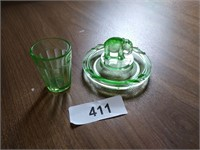 Online Auction - Jasper, IN