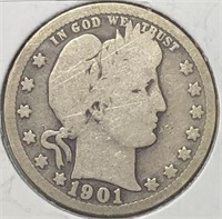 10/02/2021 US COINS AND CURRENCY