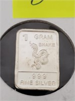 Special Auction Coins, Gems, Antique Glass and Sports Cards