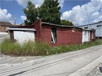 Commercial Real Estate Auction Lenoir City TN