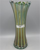 Carnival Glass Auction - OnLine Only