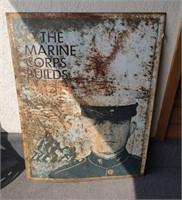 Estate- WW2 memorabilia, Truck topper, tools, online auction