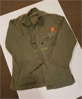 Military Items, Collectables & More Online Auction Part 2