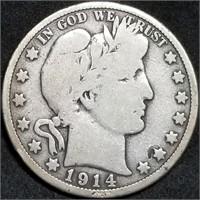 Mon, Aug 23rd 750 Lot Gold & Silver Bullion Bonanza Auction