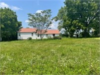 Land Auction - Montreal, Missouri