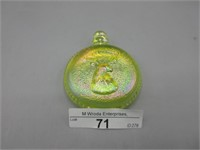 Golden Bond Rescue LIVE Online Auction 7:00 PM EST