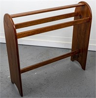 Clayton Multi-Consignor Online Auction - Tan Gallery