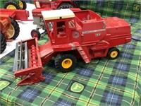 Toy Auction , Tractors, Trains, Match Box