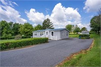 451 BEAGLE ROAD, MYERSTOWN (1.08 ACRES)