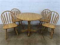 8/16/21 - 8/23/21 Online Furniture Auction