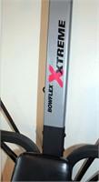 BowFlex (view 3)