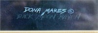 Donna Mares (view 2)