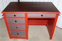 HMD Studen Desk