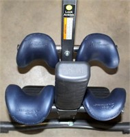 Teeter Hang-Up (view 4)