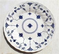 Churchill Fine English Tableware (view 3)