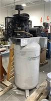 80 Gal Vertical Air Compressor Model CW7580V3