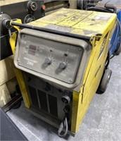 ESAB Multimaster 260 Welder