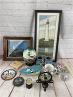 Boonville Consignment Gallery #4