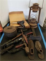 Furniture, Music, Outdoor and More Online Auction
