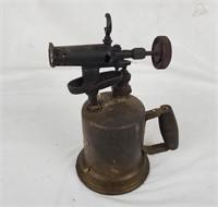 Collectibles & Antiques Auction
