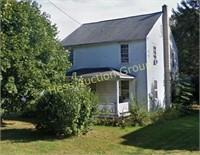 46 Delp Rd. Lancaster, PA 17601